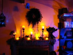 MyScaryHouse_2008_09