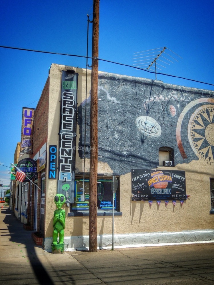 roswell2014_15