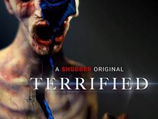Terrified (2017) Film Explained
