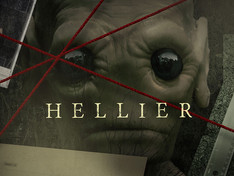 "Going to ""Hellier"" and Back"