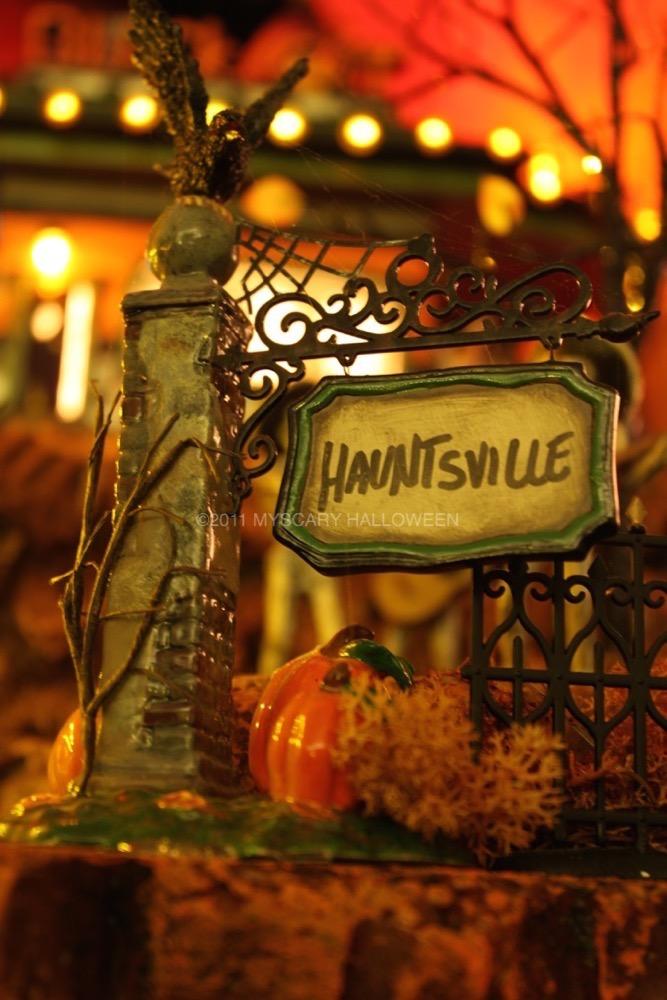 Hauntsville_2011_25