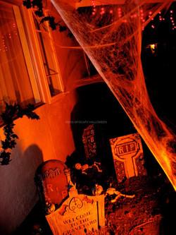 MyScaryHouse_2005_07