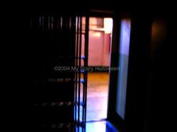 alcatraz2004_03