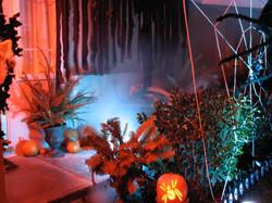 MyScaryHouse_2007_07