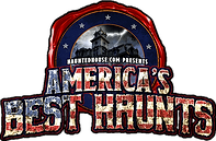 Americas best haunts.png