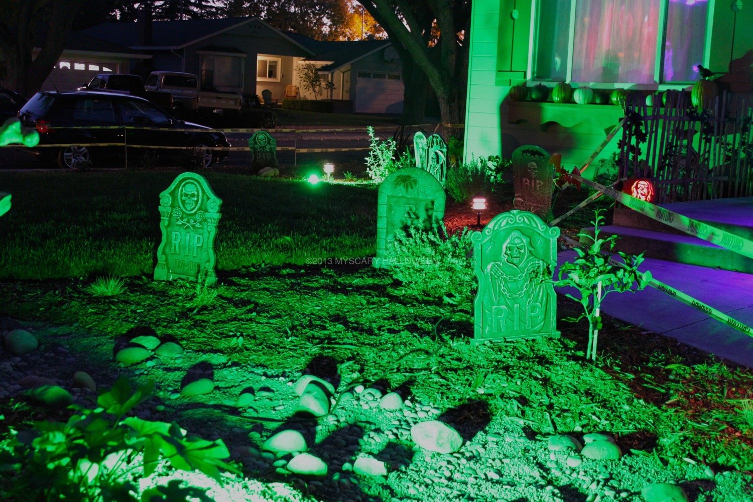 WitchingHour_2013_08