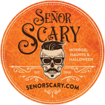 SenorScary_150px.png