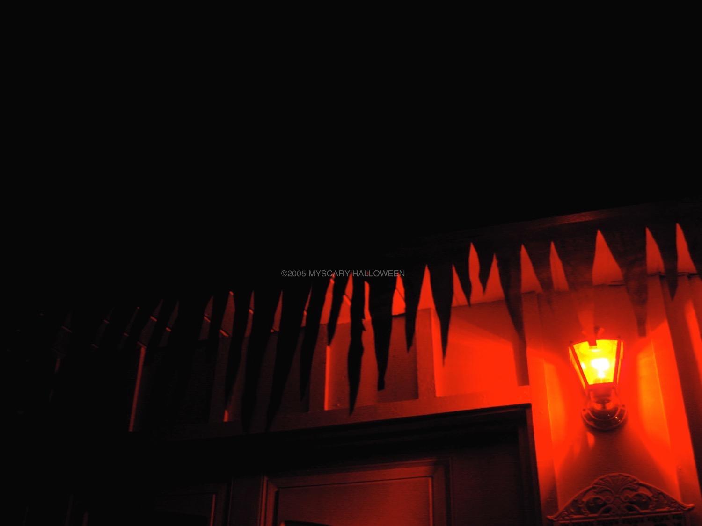 MyScaryHouse_2005_09