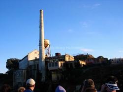 alcatraz2004_19