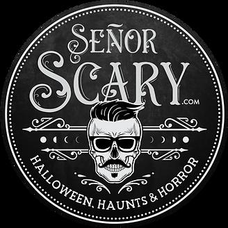 SenorScaryBlack_3x.png