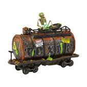 Haunted Rails Toxic Waste Car.jpg