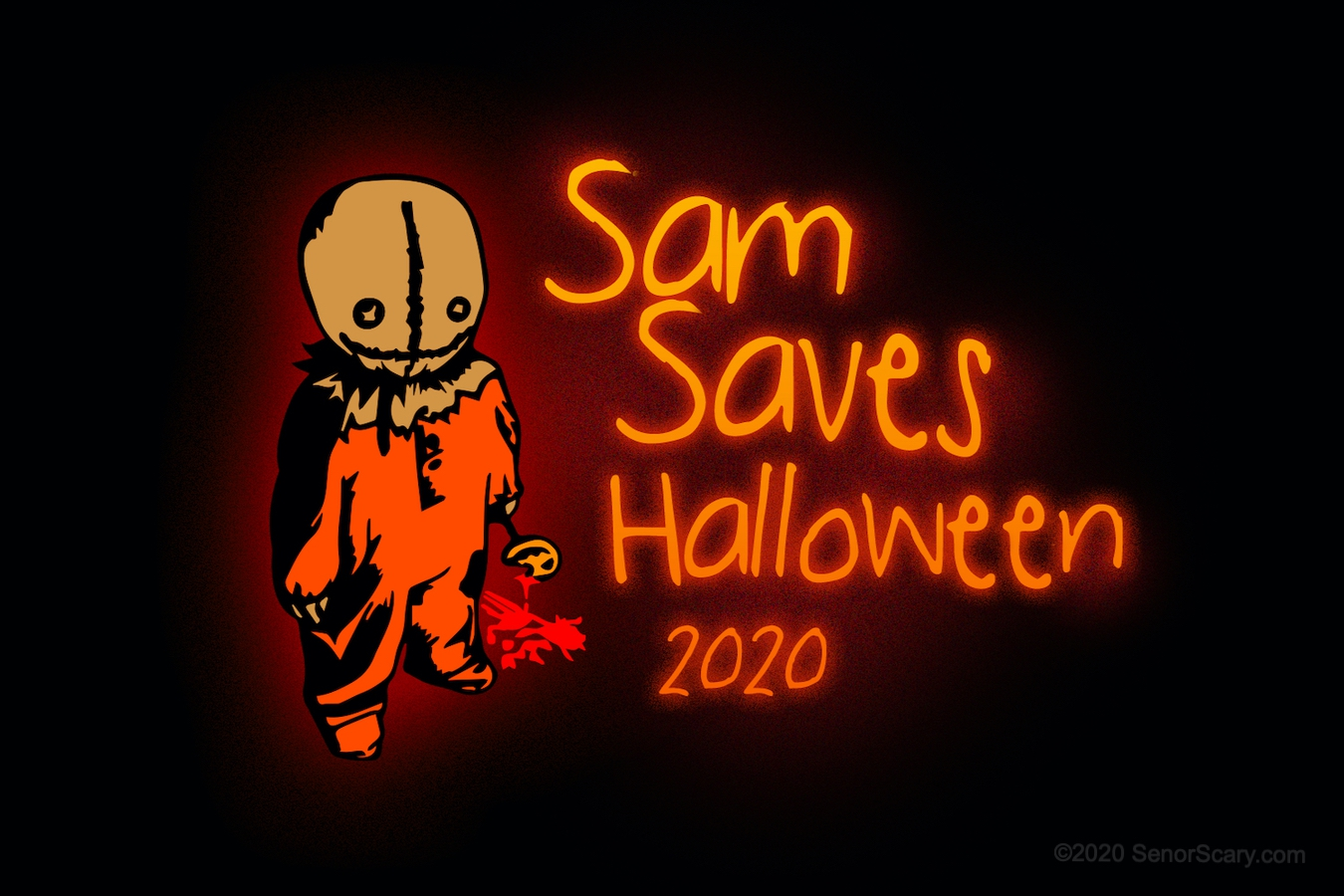 SamSaves2020 - 16