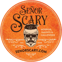 SenorScary_200px.png
