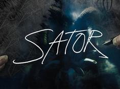 """Sator"" Is Unsettling Folk Horror with Otherworldly Secrets"