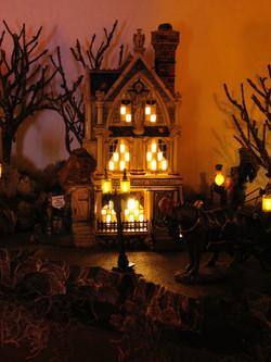 MyScaryHouse_2007_19