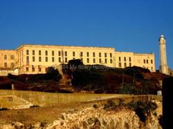 alcatraz2004_13