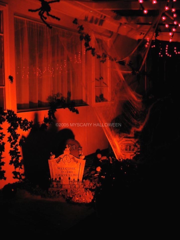 MyScaryHouse_2005_06