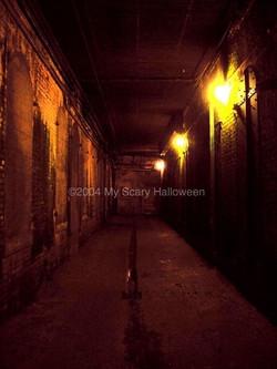 alcatraz2004_15