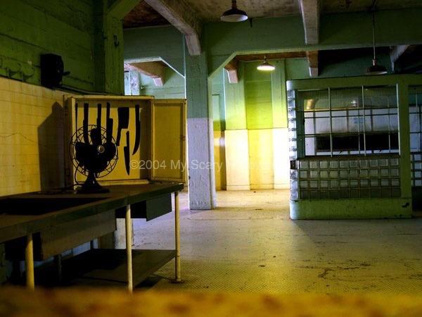 alcatraz2004_18