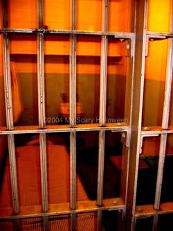 alcatraz2004_14