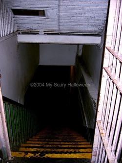 alcatraz2004_11