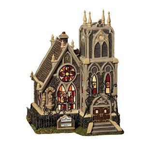 AHE All Saints Church