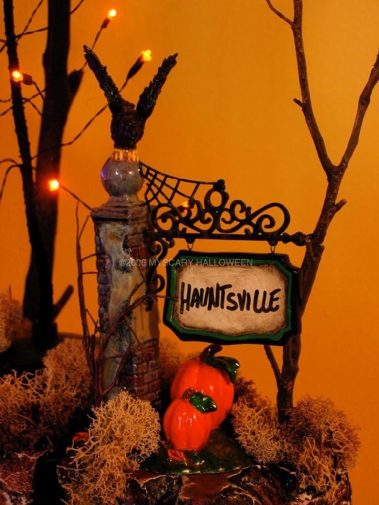 Hauntsville_2006_06