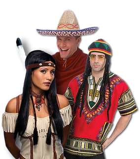 ethnic costumes.png