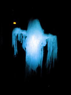 MyScaryHouse_2007_12