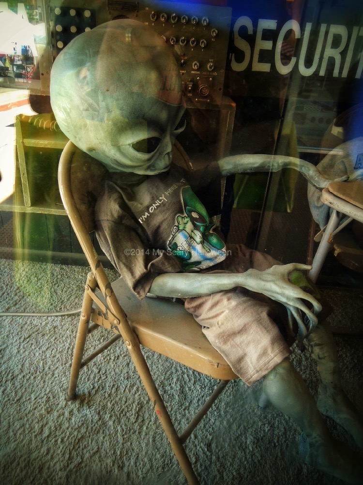 roswell2014_05