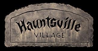 Hauntsville SIgn 2021.png