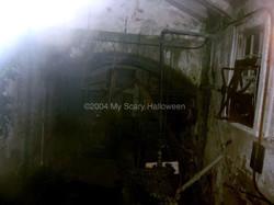 alcatraz2004_17