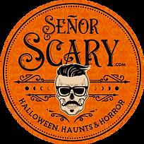 SenorScaryOrange_1x.png