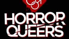 Horror Queers Sets the Record Straight