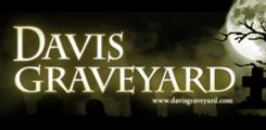 Davis Graveyard