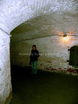 alcatraz2004_02
