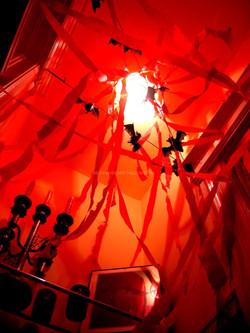MyScaryHouse_2004_20