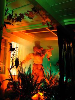 MyScaryHouse_2008_05