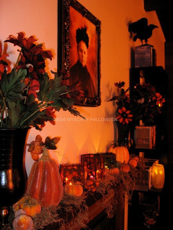 MyScaryHouse_2006_07