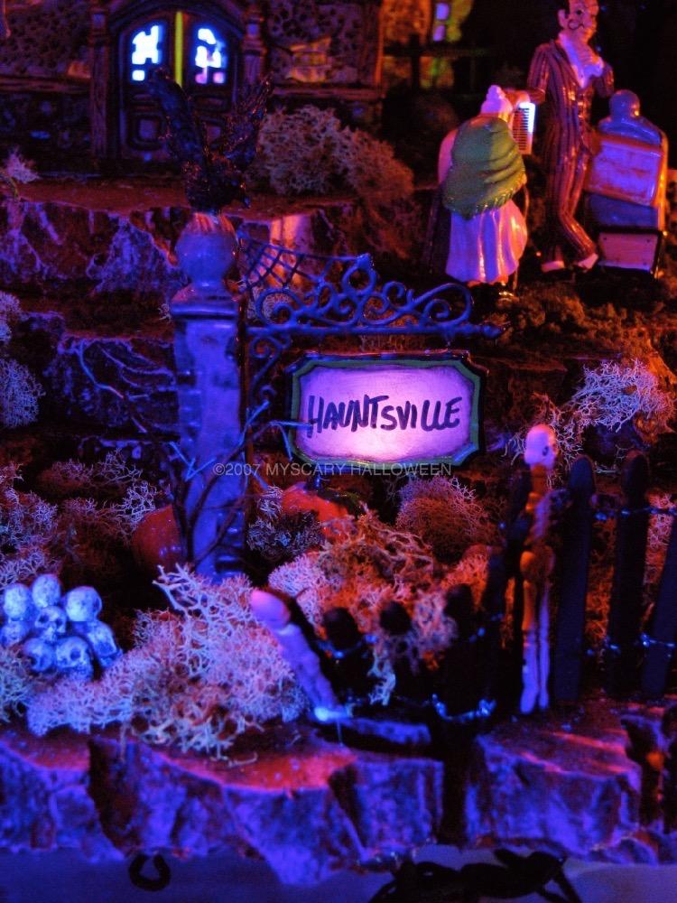 Hauntsville_2007_09