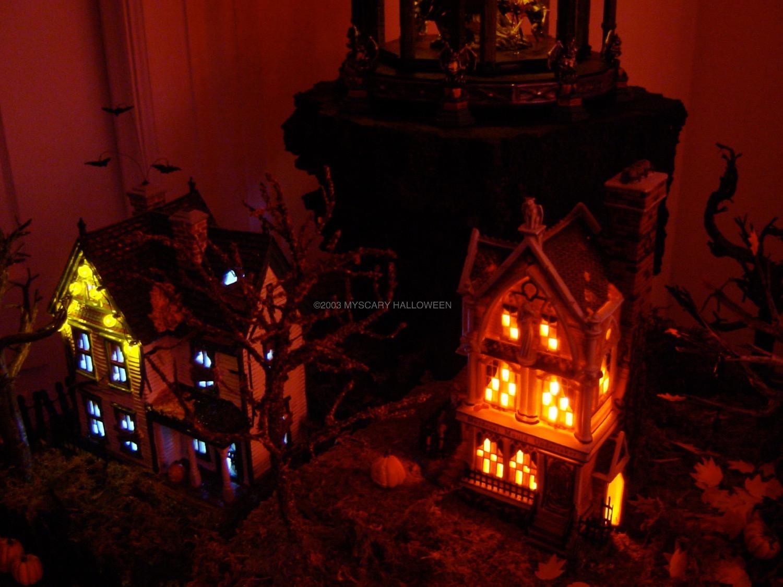 MyScaryHouse_2003_19