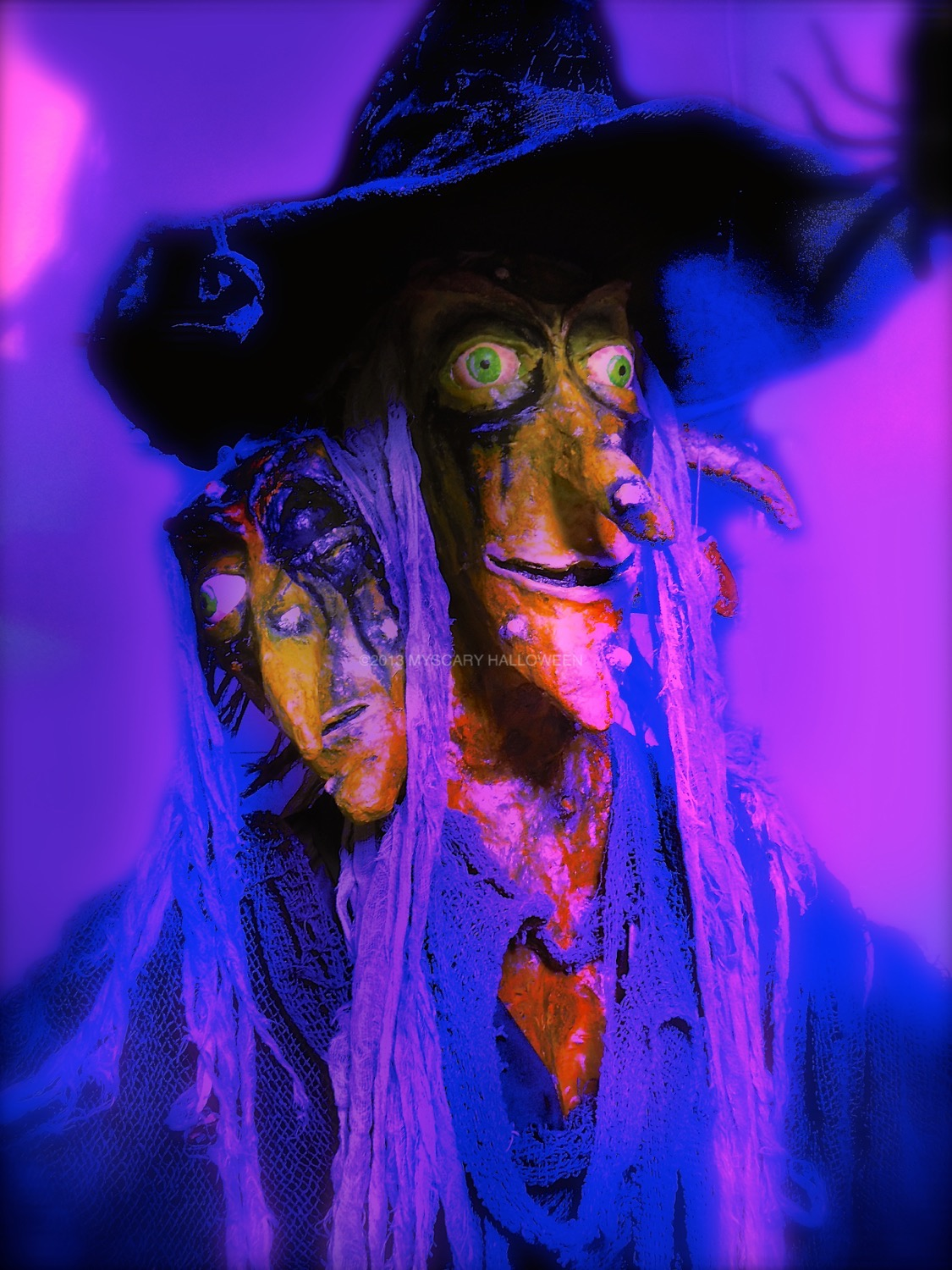 WitchingHour_2013_15