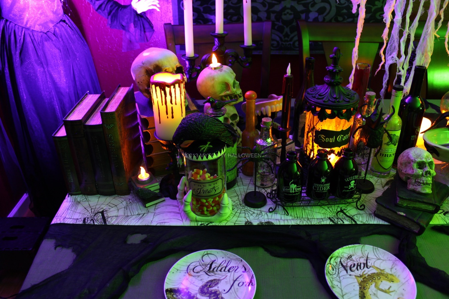WitchingHour_2013_27