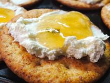 Ectoplasm Crackers