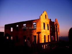 alcatraz2004_05
