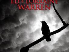 The Extraordinary Career of Ed & Lorraine Warren
