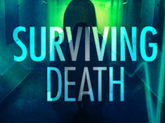 """""""Surviving Death"""" Spurs Existential Wonder"""