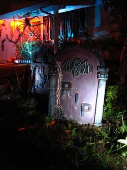 MyScaryHouse_2007_01
