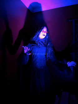 WitchingHour_2013_24