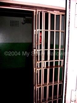 alcatraz2004_10
